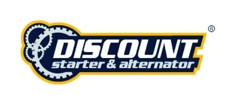 Discount Starter & Alternator