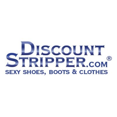 Discount Stripper