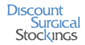 Discount Surgical