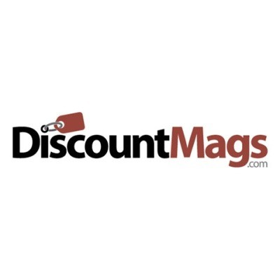 88% off Glamour Magazine Subscription + Free Delivery