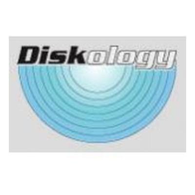 Diskology