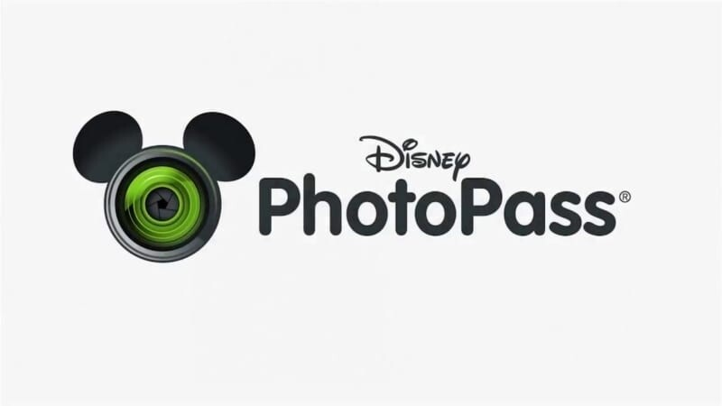 Exclusive Coupon Codes at Official Website of Disney PhotoPass
