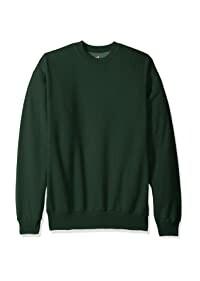 Exclusive Coupon Codes at Official Website of Disneyland Sweatshirt