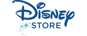Disneystore.co.uk