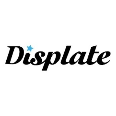 Check special coupons and deals from the official website of Displate