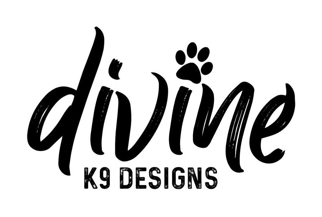 Divine K9 Designs