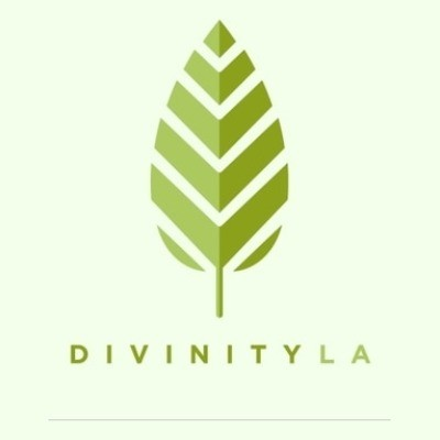 Divinity LA