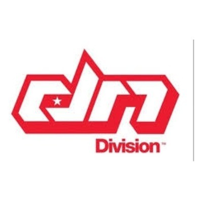 Division Supply Co