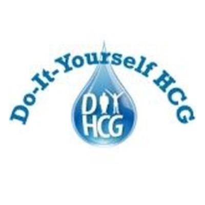 DIY HCG