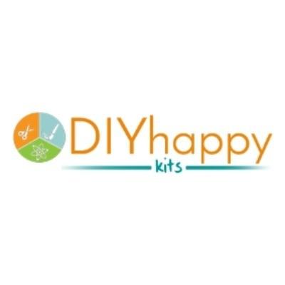 DIYhappy Kits