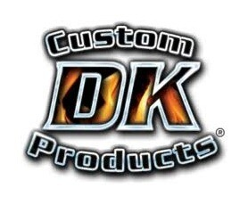 DK Custom Products