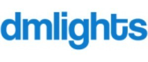 DMlights BE