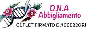 Exclusive Coupon Codes at Official Website of Dnaabbigliamento-net