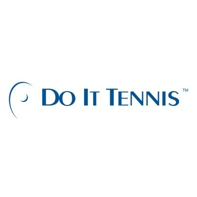 Do It Tennis