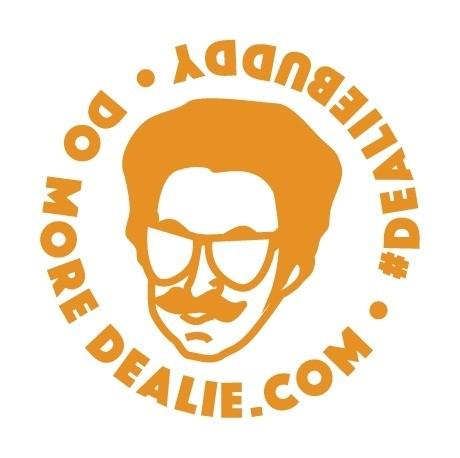 Do More Dealie