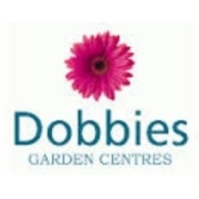 Exclusive Coupon Codes and Deals from the Official Website of Dobbies