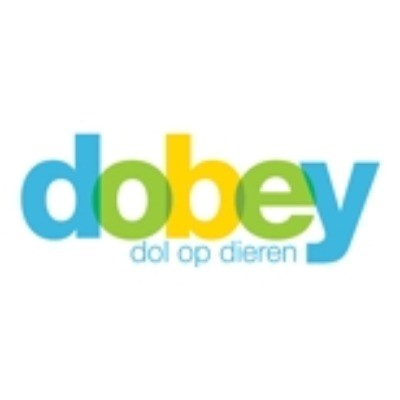 Dobey.nl