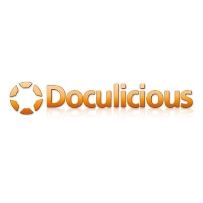 Doculicious