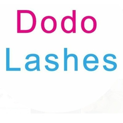 Exclusive Coupon Codes at Official Website of Dodo Lashes