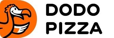 Dodo Pizza