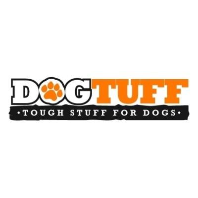Dog Tuff