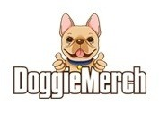 Doggie Merch Shop