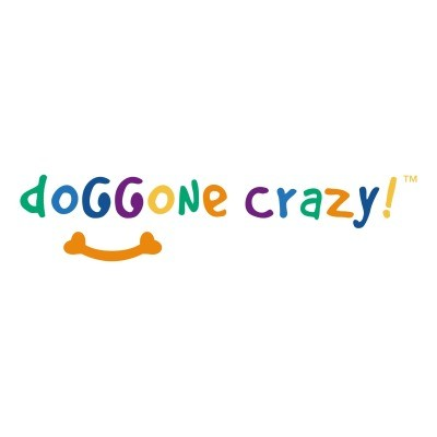 Doggone Crazy
