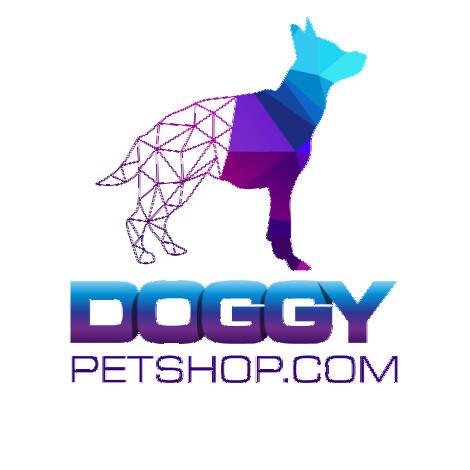 Doggy Pet Shop