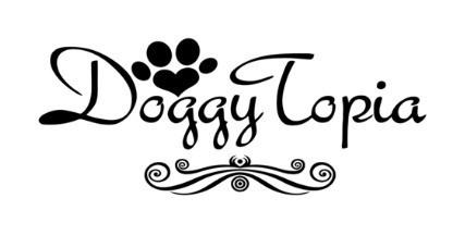 Doggy Topia