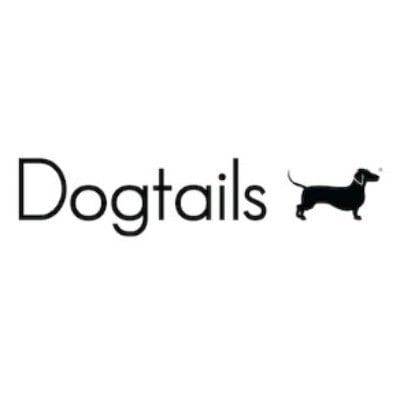 Dogtails