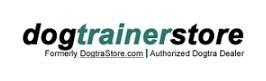DogTrainerStore