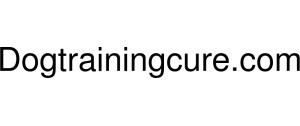 Exclusive Coupon Codes at Official Website of Dogtrainingcure