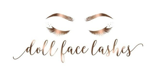 Doll Face Lashes