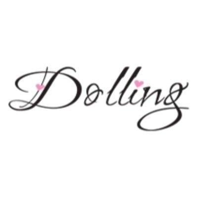 Dolling