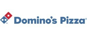 Exclusive Coupon Codes at Official Website of Dominos.co.in
