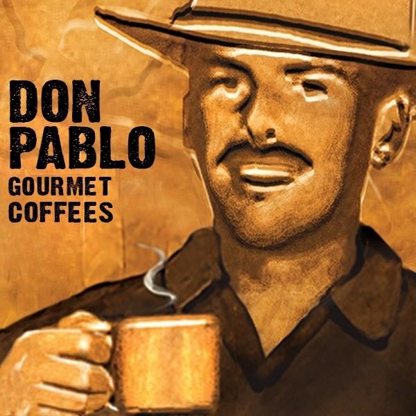 Don Pablo Coffee Growers & Roasters