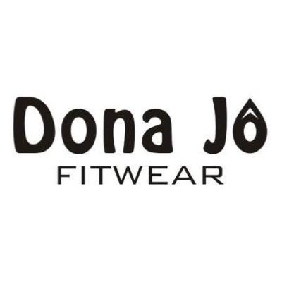 Dona Jo Fitwear