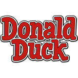 Black Friday Deals + Exclusive Coupon Codes @ Official Website of Donaldduck