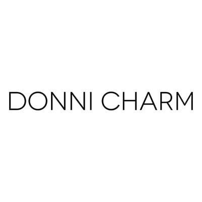 Donni Charm