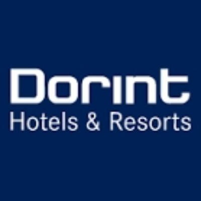 Check special coupons and deals from the official website of Dorint
