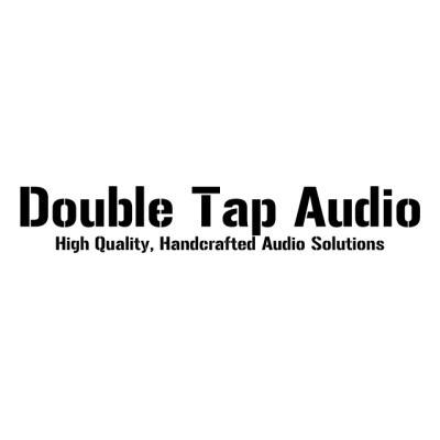 Double Tap Audio