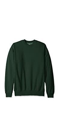 Doublehood Sweatshirt