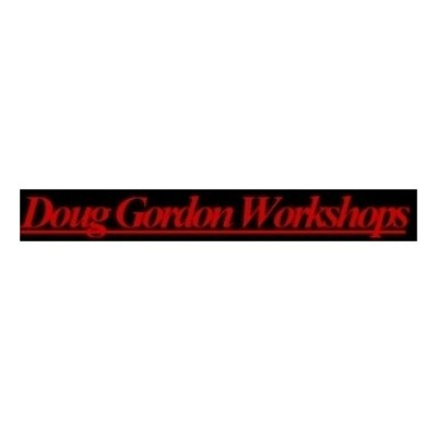 Doug Gordon Workshops