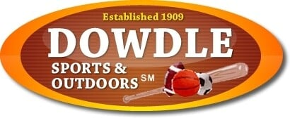 Exclusive Coupon Codes and Deals from the Official Website of Dowdle Sports & Outdoors