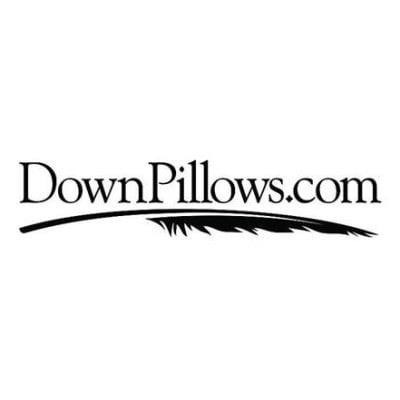 Down Pillows