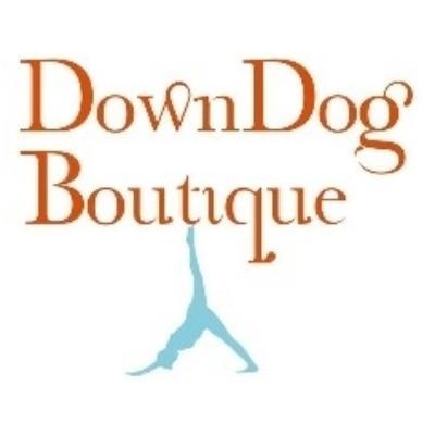 DownDog Boutique
