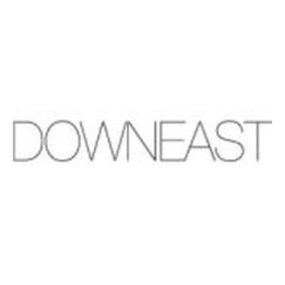 Exclusive Coupon Codes and Deals from the Official Website of DownEast Basics