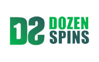 Exclusive Coupon Codes at Official Website of DozenSpins Casino