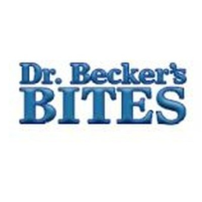 Dr. Beckers Bites