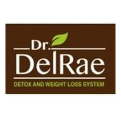 Dr. DelRae Detox